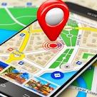 Maps: GPS Navigasyon Türkiye Ücretsiz & Trafik