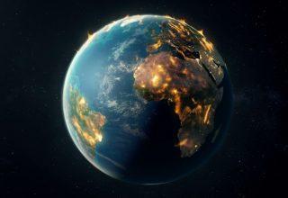 Güneş Sistemi Detaylı İncelemesi