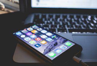 Akıllı Telefon Satın Almaya Son ! Kiralama Modeli Geliyor