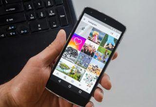 Android Telefon Hafıza Kartını Görmüyor, Ne Yapmalıyım?