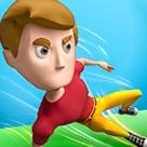 Soccer Tetris