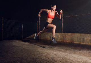 Sporu Yaşam Tarzı Yapan İnsanlarda Görülen 10 Ortak Özellik