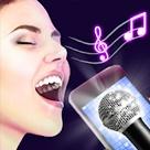 Karaoke Zamanı