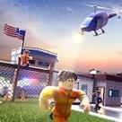 WildCraft: Çevrimiçi 3D Hayvan Simülatörü