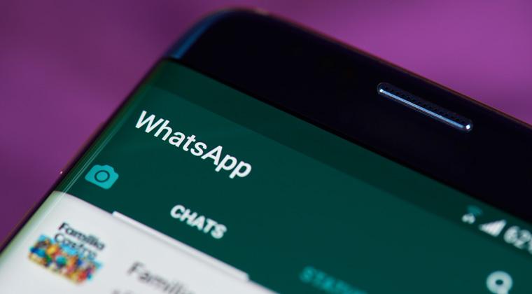 Whatsapp Yeni Özellikleri İle Adeta Göz Kamaştırdı