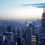 En Gürültülü Şehirler İncelemesi ve Listedeki Yerleri